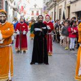 Semana Santa Puente Genil 2015 - Alex Marquez Photo