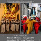 Exposición en Palermo - Alex Marquez Photo