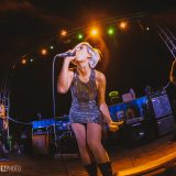 Docka Pussel - Alex Márquez Photo