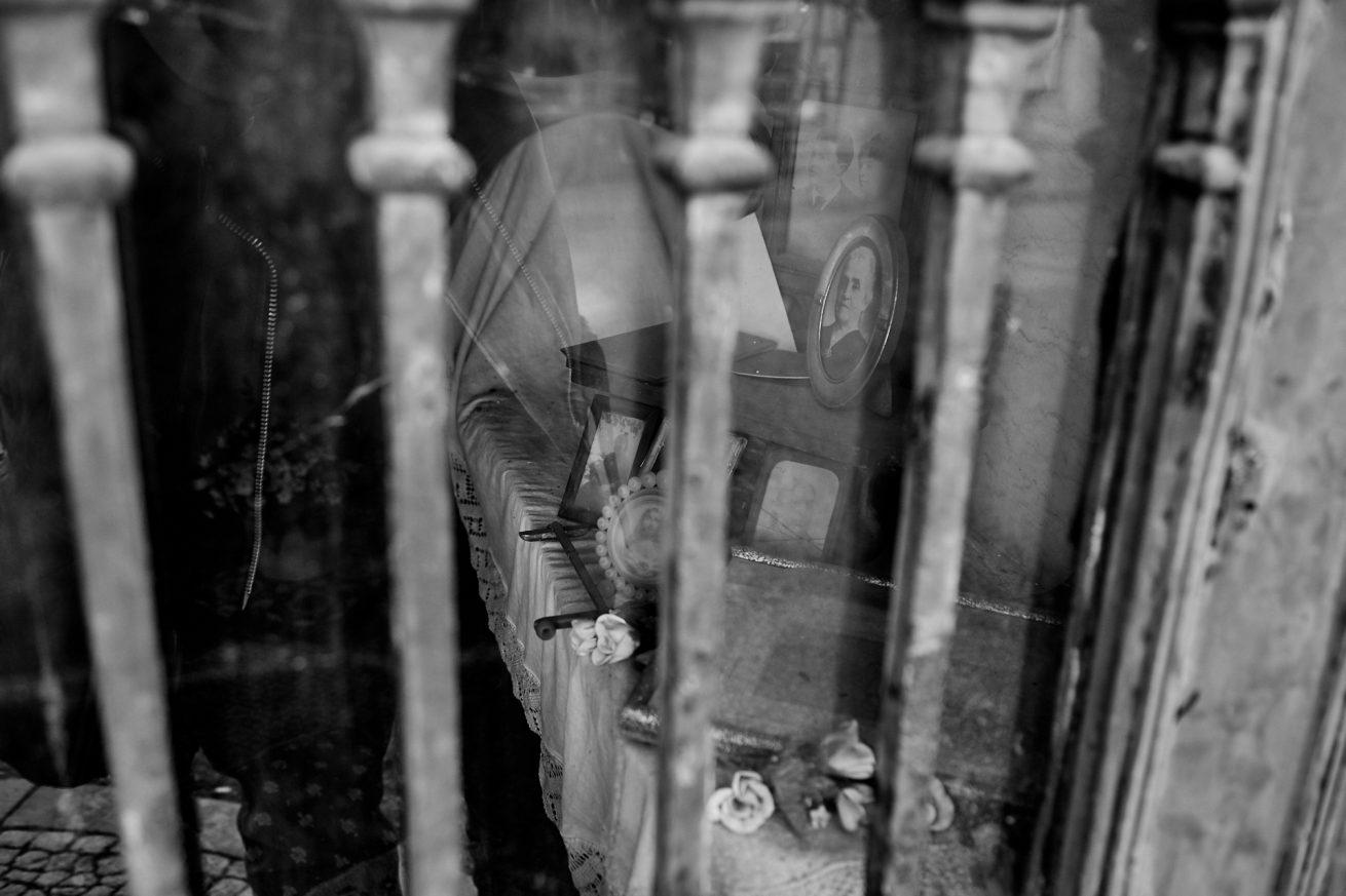Prazeres – Alex Márquez Photo