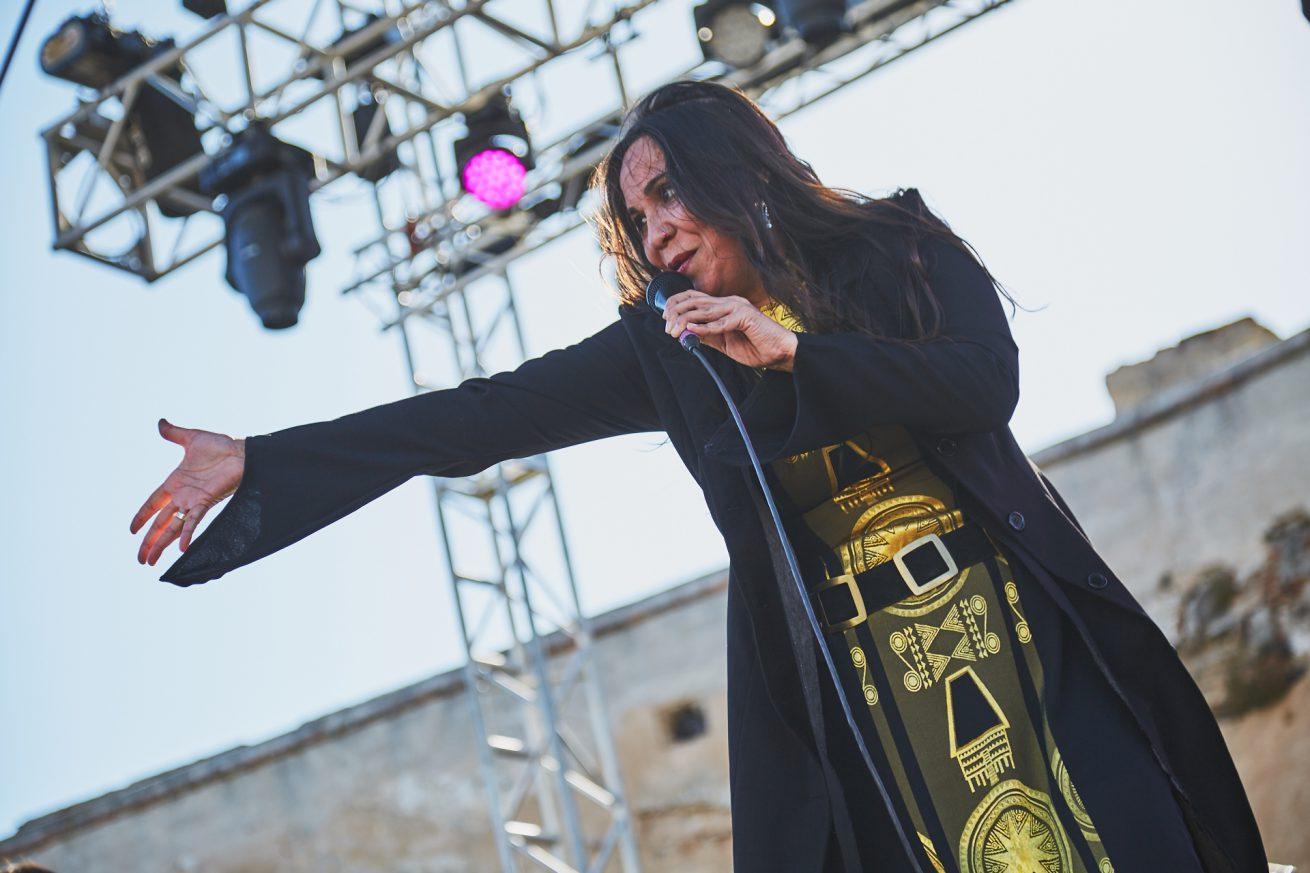 Crisálida - Alex Márquez Photo