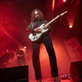 Evergrey - Alex Marquez Photo
