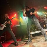 Rhapsody of Fire 13